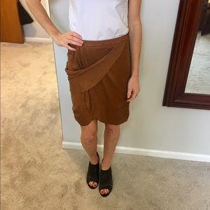 Isabel Lu Pencil Skirt