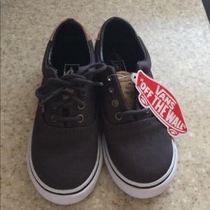 Vans Shoes   Size 10 Kids   Poshmark