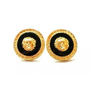 Other - Stud Earrings Male Earrings Mens Earrings for Men