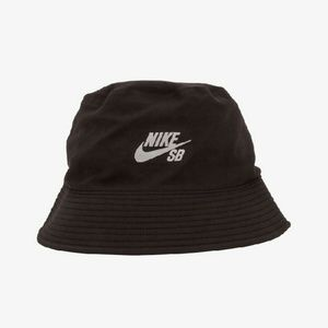 9825281eb1d81 Nike Accessories - Clearance Nwt Nike bucket hat