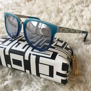 Emilio Pucci Accessories - 🆕NWT Pucci Sunglasses