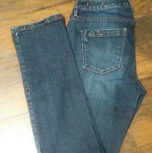 Jag Jeans Denim - Jag Jeans