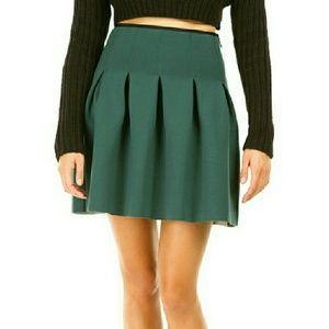 T by Alexander Wang Dresses & Skirts - FINAL REDUCTION! Alexander Wang Neoprene Skirt