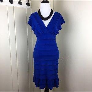 Max Studio Dresses & Skirts - Max Studio dress