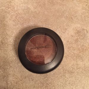 MAC Cosmetics Other - MAC Eye Shadow