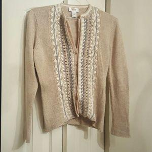 Talbots Sweaters - Wool sweater (Talbots)