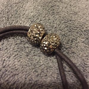Swarovski beads - universal
