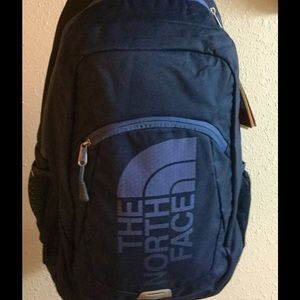 The North Face Other - NWT The North Face Backpack