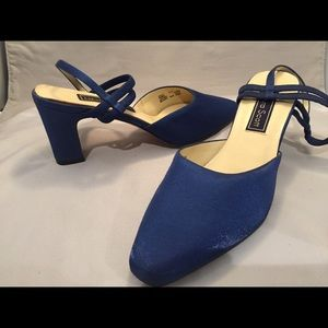 laura scott shoes on poshmark. Black Bedroom Furniture Sets. Home Design Ideas