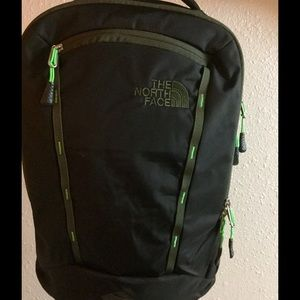 North Face Other - NWT The North Face Backpack