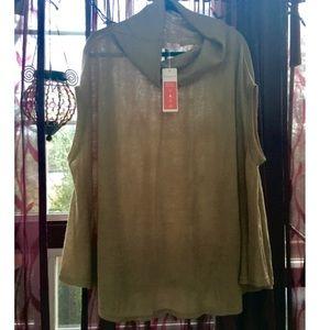 Allegra K pullover