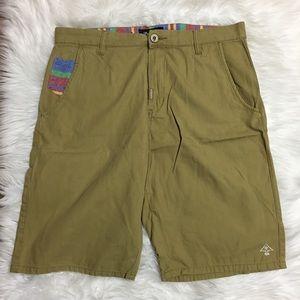 Lrg Other - LRG Shorts