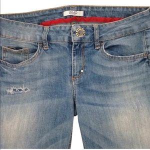 Liu Jo Denim - Jeans