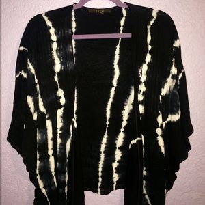 Fever London Sweaters - Cardigan
