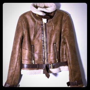 Armani Exchange XS Jacket
