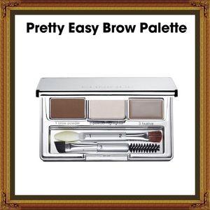 Clinique Pretty Easy Brow Palette