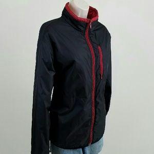 Lord & Taylor Jackets & Blazers - Lord & Taylor black coat
