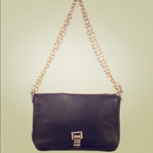 Proenza Schouler Handbags - Proenza Schouler Courier Small