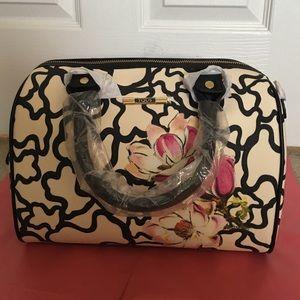 Tous Handbags - Limited edition Tous bag