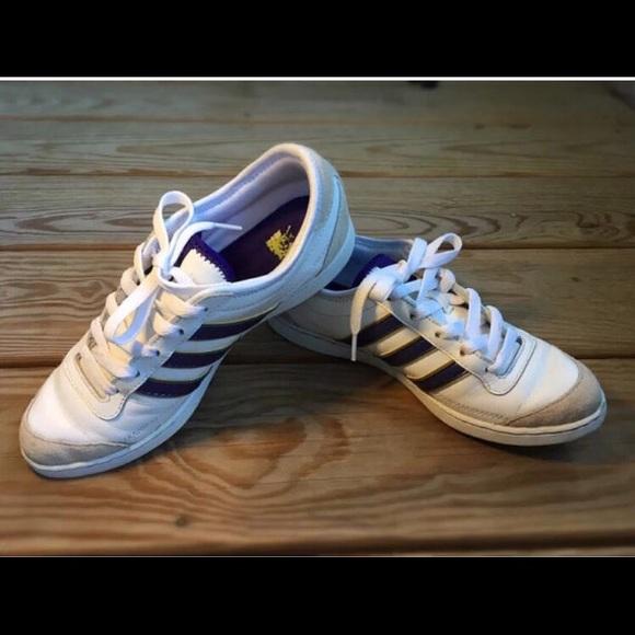 le adidas originale donne alexis basso w g11720 scarpe poshmark