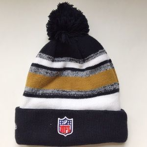 4ac2e37245f New Era Accessories - The Titans of New York Sport Knit Hat
