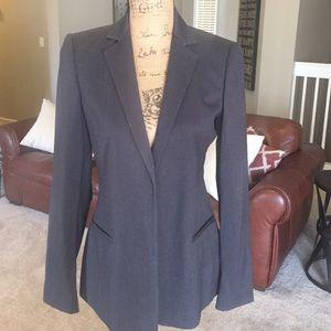 Tahari Jackets & Blazers - Tahari size 4