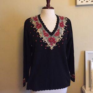 ❗️SALE❗️Gorgeous Christmas Sweater