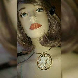 Vintage Jewelry - **SALE** Rare Trifari Choker