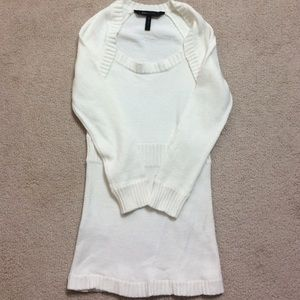 BCBG Sweater