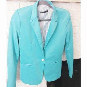 Host Pick-Zara Women's Blazer