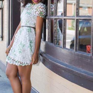 Beautiful chicwish dress
