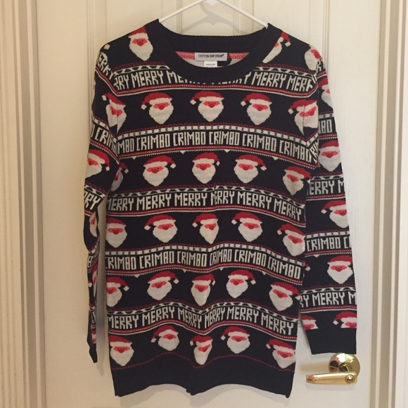 christmas sweater cotton emporium from nordstrom - Nordstrom Christmas Sweaters