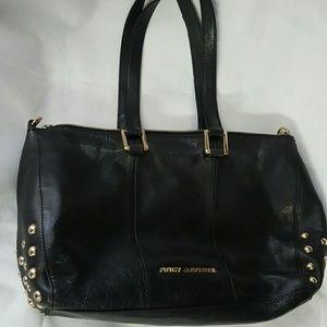 Handbags - Juicy couture purse