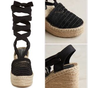 503725bf224 Jeffrey Campbell