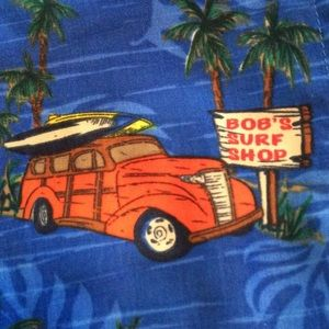Kids Headquarters Other - 🏄🏼 🚗 Boy's surfer shirt 🏄🏼🚗