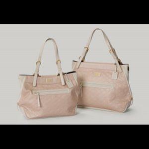 Miche Handbags - Miche prima versellies