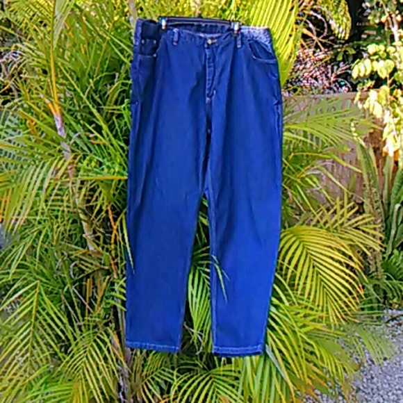PetitPoix  Other - Trending Nonbinary Jumbo Size Protest Pants NWOT