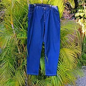 Trending Nonbinary Jumbo Size Protest Pants NWOT