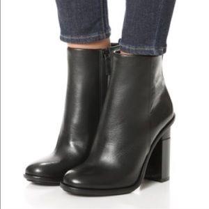 Tory Burch Shoes - Tory Burch Gabrielle Bootie