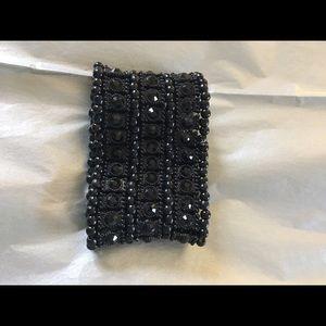 Cara Couture Jewelry - Cara bracelet.