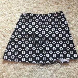 Forever 21 size XS skirt
