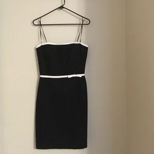 Dresses & Skirts - 🔥BOGO🔥Laundry by Shelli Segal strapless dress
