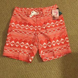 Kanu Surf Pants - NWT Kanu Surf St Lucia Board Shorts