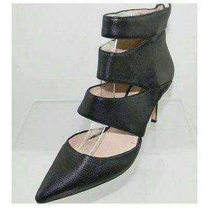 Louise et Cie Shoes - Louise et Cie Leather Booties