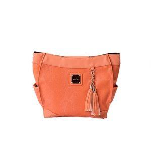 Miche Handbags - Miche Demi Blanche SHELL ONLY