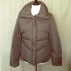GAP Jackets & Blazers - GAP Puffer Jacket