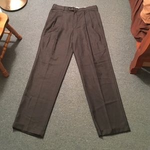 Club Room Other - Men's club room dress pants. Size 36