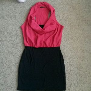 soprano  Dresses & Skirts - Price Dropped?? Red Dress