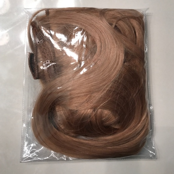 Bellami Accessories Hair Extensions Dirty Blonde Poshmark