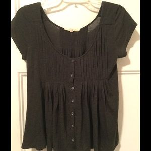 Joie Tops - Joie Soft Blouse, Size Small